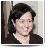 Isabelle Beaulieu - Short term apartment rental Montreal