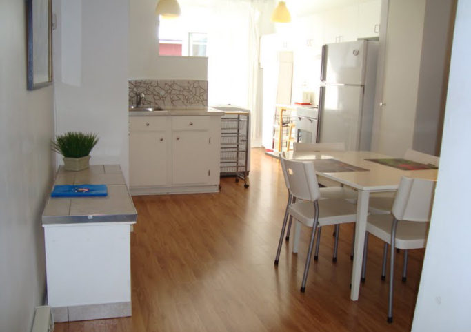 mont-rose-appartements-G–-5848-9